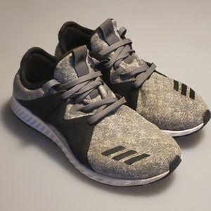 Adidas edge lux size 6.5
